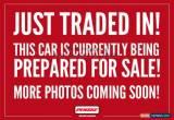 Classic 2008 Chevrolet Corvette 2dr Coupe for Sale