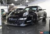Classic 2008 Porsche 911 GT3RS for Sale