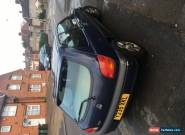 ford fiesta 1.25 freestyle for Sale