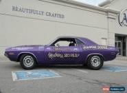 Dodge: Challenger rt for Sale