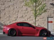 2008 Maserati Gran Turismo Liberty Walk  for Sale