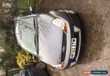Classic Ford Sport KA SE  1.6  3dr ,alloys, grey for Sale