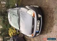 Ford Sport KA SE  1.6  3dr ,alloys, grey for Sale