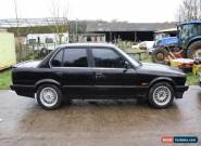 BMW 318 4 Door Manual for Sale