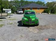 Ford: Other Coupe for Sale