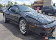 Lotus: Esprit V8 Twin Turbo for Sale