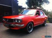 Genuine Rx3 for Sale