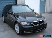2008 BMW 3-Series Base Sedan 4-Door for Sale