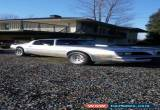 Classic 1978 Pontiac Trans Am for Sale