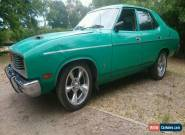 XC FORD FALCON SEDAN 1977. May suit xa,xb,xd,xe,xf. for Sale