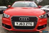 Classic 2014 Audi A1 1.6 TDI Sport Sportback 5dr for Sale
