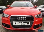 2014 Audi A1 1.6 TDI Sport Sportback 5dr for Sale