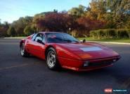 Ferrari: Other No Boxer trim for Sale