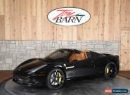 2015 Ferrari Other Base Convertible 2-Door for Sale
