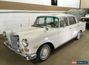 Mercedes-Benz: 200-Series for Sale