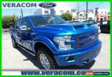 Classic 2015 Ford F-150 Lariat for Sale