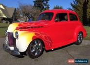 1940 Chevrolet Other for Sale