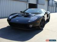 2006 Ford Ford GT 2 Door Coupe for Sale