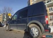 Ford : Transit Connect XLT for Sale