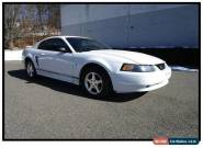 2003 Ford Mustang Base Coupe 2-Door for Sale