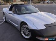 1999 Chevrolet Corvette Base Coupe 2-Door for Sale