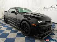 2015 Chevrolet Camaro Z/28 Coupe 2-Door for Sale