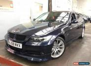 BMW 320d 2.0TD SE ++ STAGE 3 TUNE 244 BHP! M SPORT for Sale
