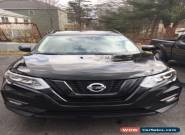 Nissan: Rogue for Sale