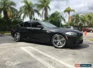 BMW M5 Base Sedan 4-Door for Sale