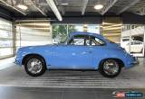 Classic 1965 Porsche 356 COMPLETE RESTORATION - MATCHING NUMBERS for Sale