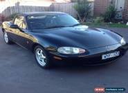 Mazda mx5 for Sale