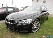 BMW : 3-Series 335i X-Drive for Sale