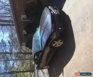 Classic 2011 Chevrolet Camaro 1LT Coupe 2-Door for Sale