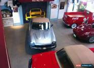 Fiat: Other spider 2000 for Sale