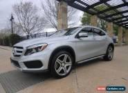 2015 Mercedes-Benz Other Base Sport Utility 4-Door for Sale