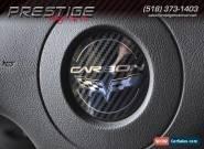2011 Chevrolet Corvette Z06 Coupe 2-Door for Sale