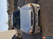 Ford Fiesta 1.6 16v Zetec S for Sale