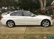 2015 BMW Other Base Sedan 4-Door for Sale