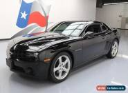 2013 Chevrolet Camaro LS Coupe 2-Door for Sale