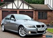 2010 BMW 3 Series 2.0 320d SE 4dr for Sale
