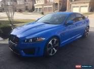 Jaguar: Other R-S for Sale
