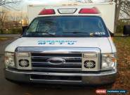 2009 Ford Other E-350 Super Duty for Sale