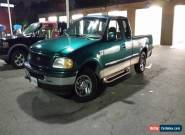 Ford : F-150 for Sale
