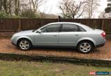 Classic 2002 Audi A4 2.0 SE 4dr for Sale