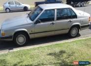 Volvo 940GLE for Sale
