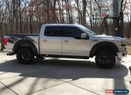 2015 Ford F-150 Roush for Sale