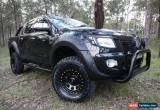 Classic Ford Ranger Raptor PX XLT 3.2 auto 4x4 only 91000ks **EASY FINANCE** for Sale