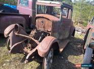 1928 Chrysler Other for Sale
