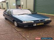 Renault 19 for Sale