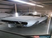 1967 Chevrolet Camaro Base Hardtop 2-Door for Sale